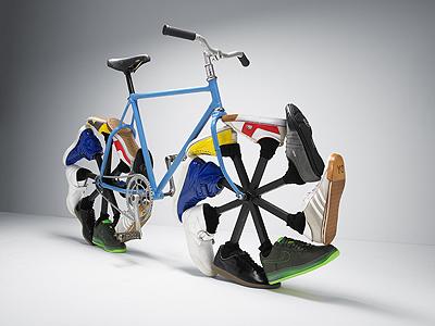 walkbikelr1.jpg