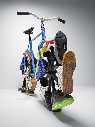 walkbikelr2.jpg