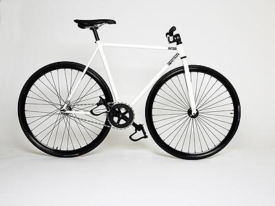yorgotloupasintersectionbike2b