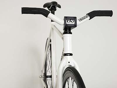 yorgotloupasintersectionbike6b