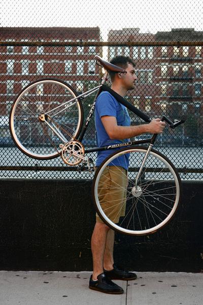 bikedaniel