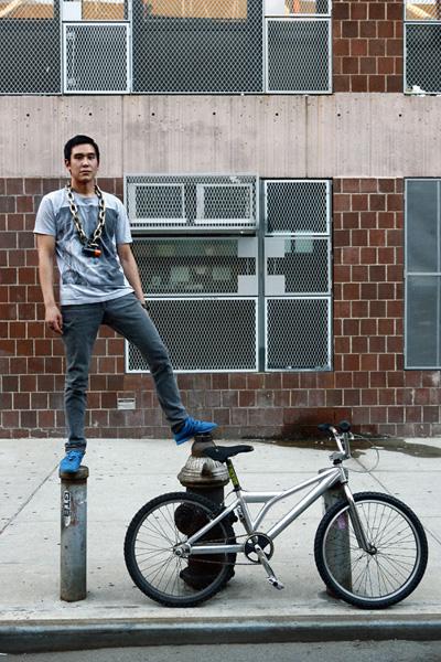 bikegerald