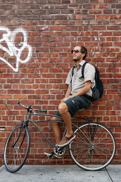 bikejoel
