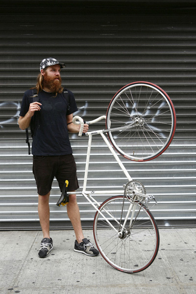 bikepete