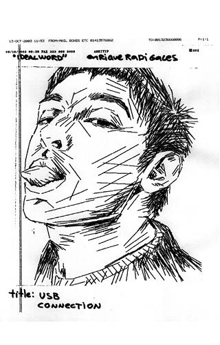 ryan shay essay Comedy writers: shay roehm (story), shay roehm | 2 more credits »  calista  / cali ryan jamie bamber   by shay roehm plot summary | add synopsis.