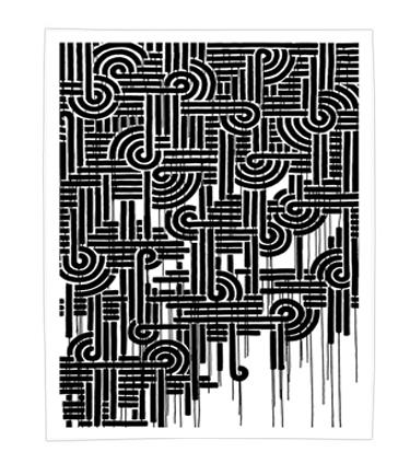 adlc_print-1-thumb