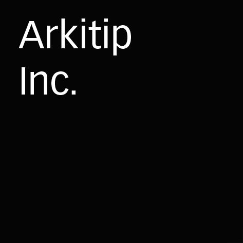 arkitip-information-2