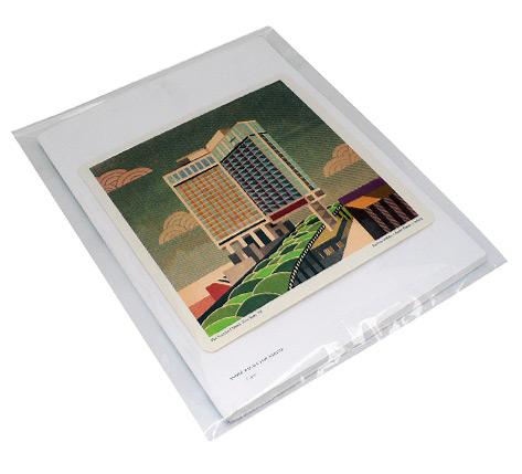 arkitip0050-detail-front