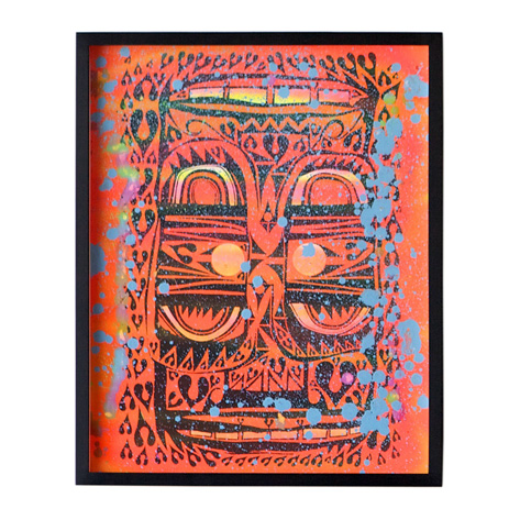 phil_front-untitled_neon_print-orange