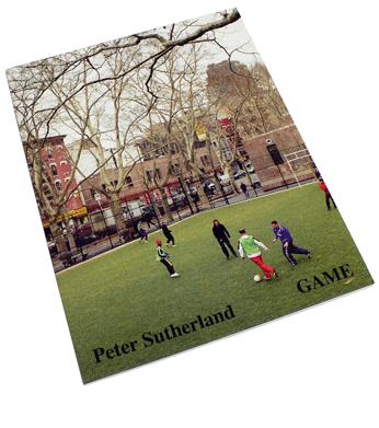sutherland-game