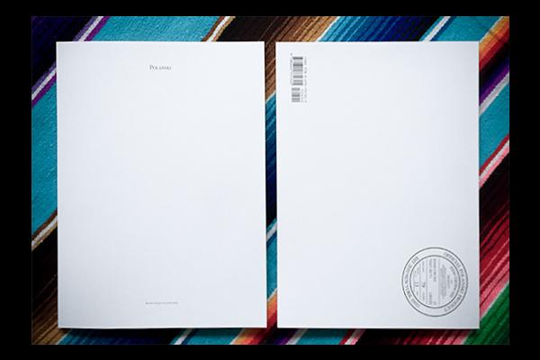 polanskivol05-arkitip-01