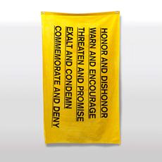 ML_The-Flags-Flag-1_thumb