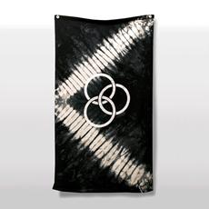 ML_The-Zoso-Flag-1_thumb