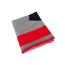 folded-1