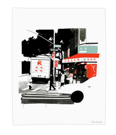 hecox-chinatown-detail