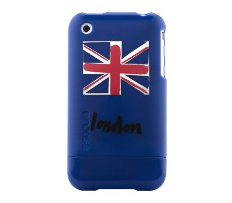 hecox-london-slider-back