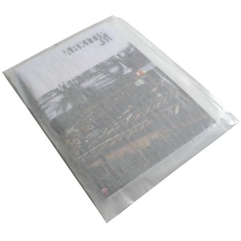 jr_cover-1