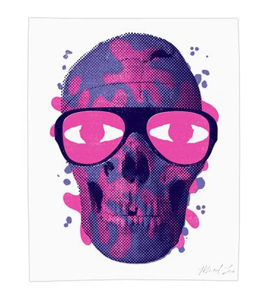 leon-skull1-detail