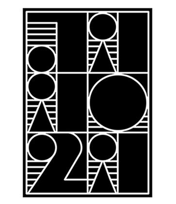 adlc-20-detail-3